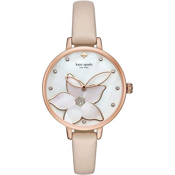 Kate Spade KSW1302 Reloj York