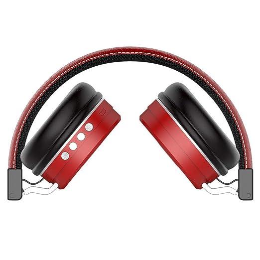 BSTLY Auriculares - Auriculares de Profesionales ...