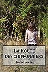 La Route des chiffonniers par Sélène