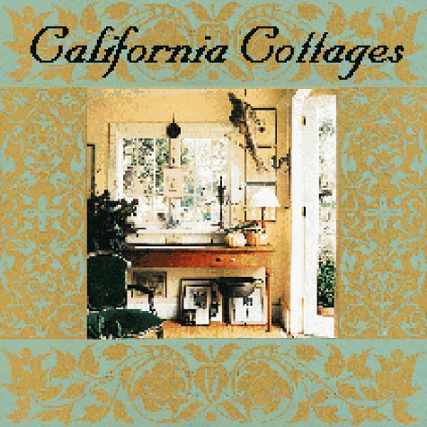 Cheap  California Cottages: Interior Design, Architecture, and Style