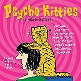 : Psycho Kitties