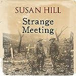 Strange Meeting | Susan Hill