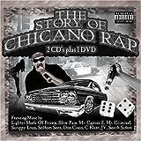 Box Sets Latin Rap