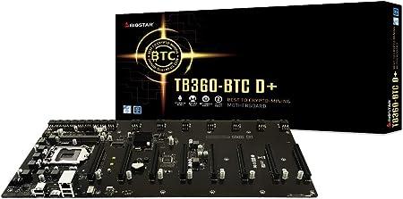 legjobb ASIC bitcoin bányász hardverei   Bitcoin Bázis