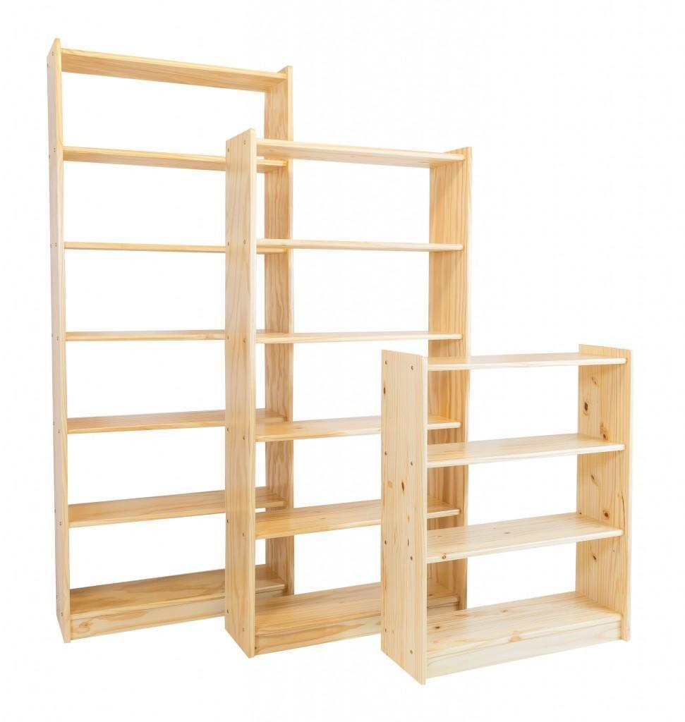 bcherregal 80 cm hoch free wunderschne bcherregal cm tief. Black Bedroom Furniture Sets. Home Design Ideas