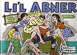 Li'l Abner Dailies 1961 (27)