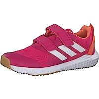 adidas Fortagym CF K, Unisex Kids' Road Running Shoes