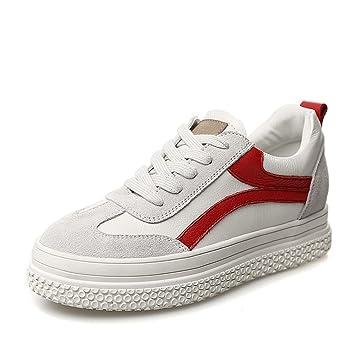 nouveaux produits pour en ligne ici nouvelles promotions Chaussures HAIZHEN Dames Filles Bottillons sport pour femmes ...