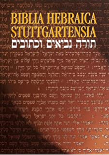 A grammar of biblical hebrew subsidia biblica paul joon t hebrew bible fl hebrew edition fandeluxe Gallery