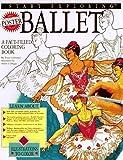 Start Exploring Ballet, Trudy Garfunkel, 1561387495