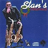 Stan's Christmas by Baird, Stanley (2002-11-26?