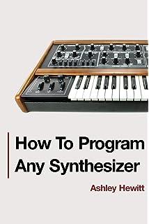 Analog Synthesizers Mark Jenkins Pdf