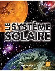 SYSTEME SOLAIRE (LE)