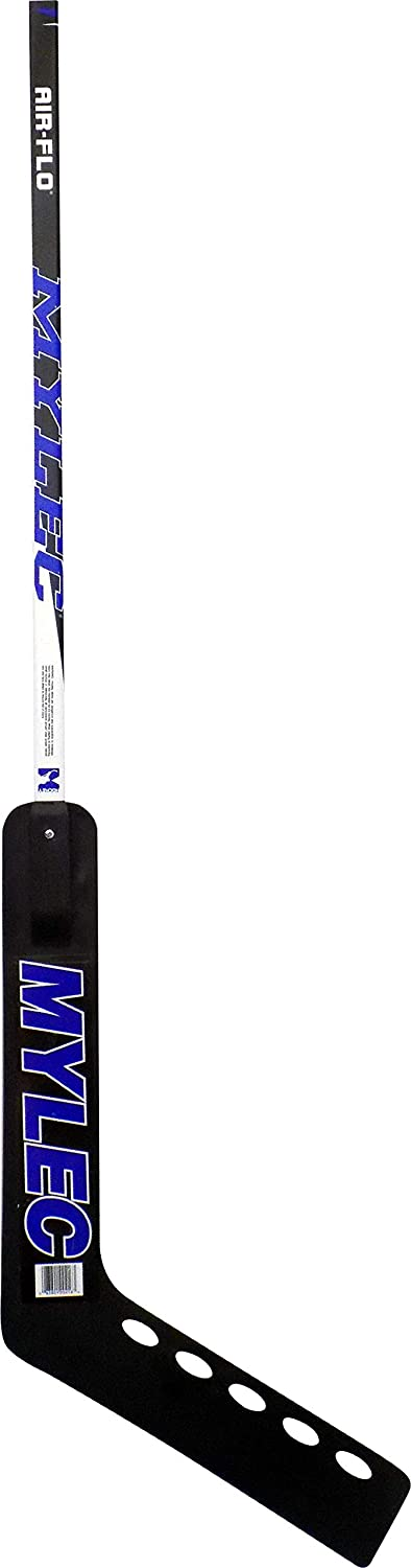 Mylec MK2 Goalie Stick - Senior : Hockey Sticks : Sports & Outdoors