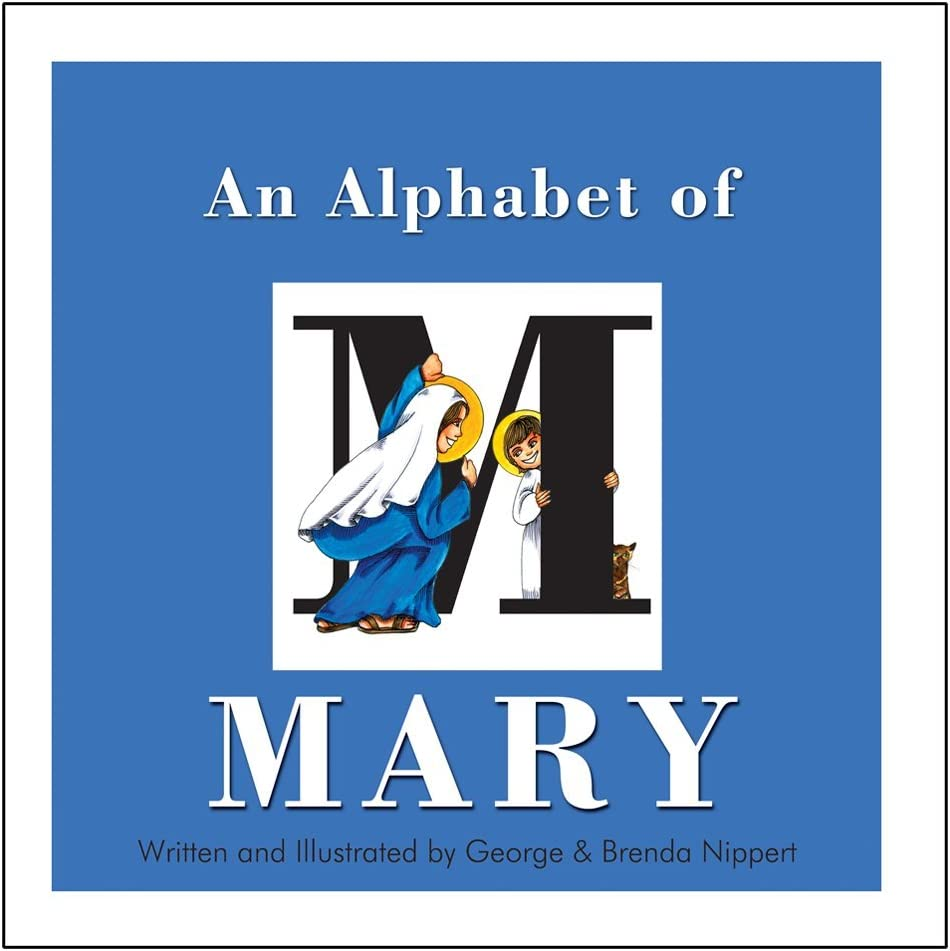 An Alphabet of Mary