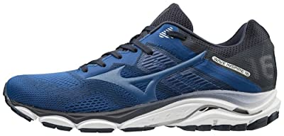 Mizuno Men's Wave Inspire 16 Road Running Shoe