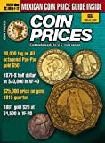 Coin Prices
