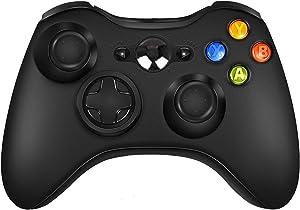 Wireless Controller for Xbox 360 Windows PC