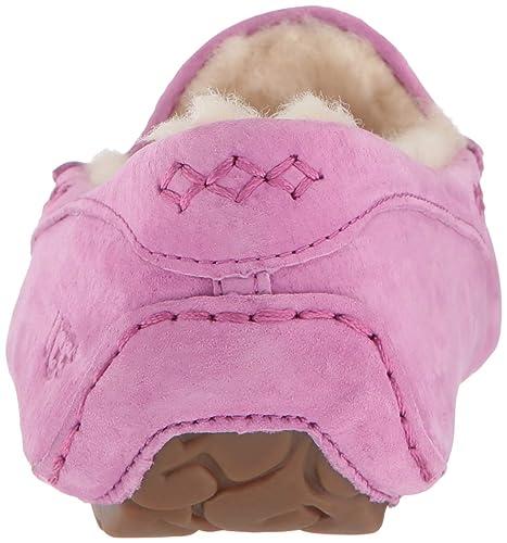 86ceabd91b6 UGG - Ansley - Bodacious, Size:4 UK: Amazon.co.uk: Shoes & Bags