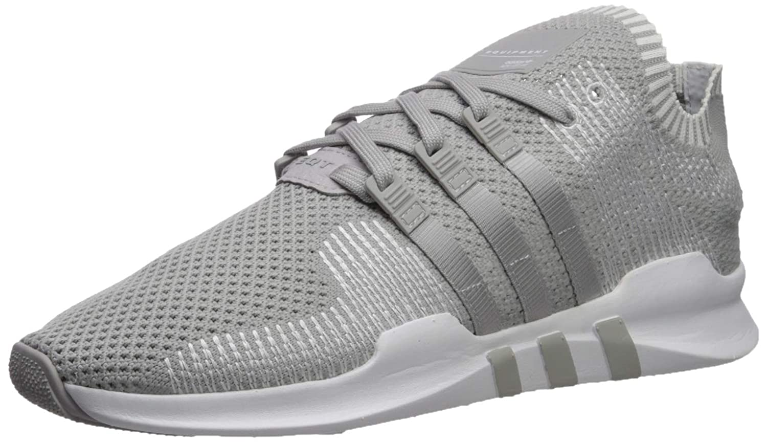 top fashion e95b6 3e5d2 adidas Originals Men's EQT Support ADV PK