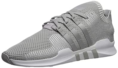 top fashion 1fb45 30eb8 adidas Originals Men's EQT Support ADV PK