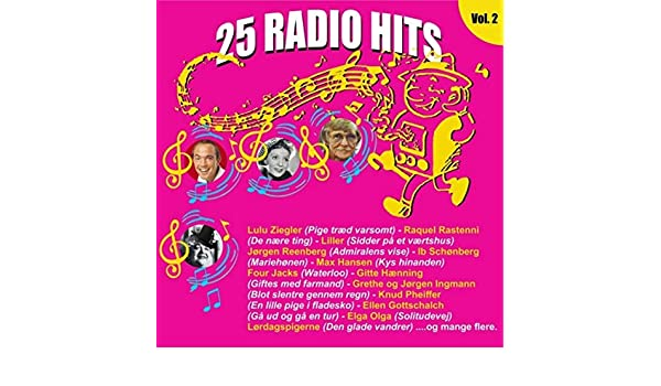 2b4ea2ffb55 En lille pige i fladesko by Knud Pheiffer on Amazon Music - Amazon.com