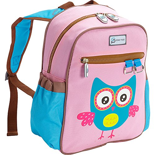 sydney-paige-buy-one-give-one-toddler-backpack-owl