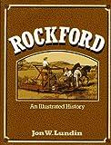 Rockford, Jon W. Lundin, 0965475417