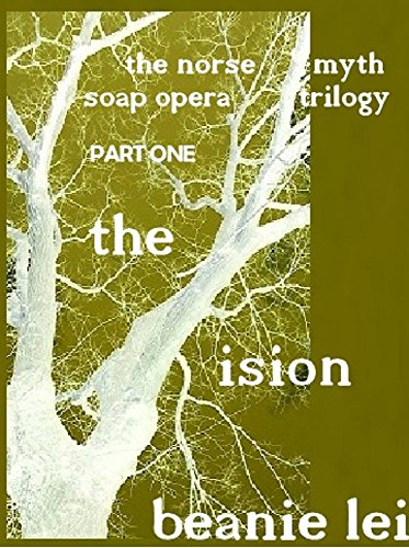 The Vision: Part One of The Norse Myth Soap Opera Trilogy