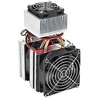 Módulo de Enfriador de Semiconductor Eléctrico Termoeléctrico Refrigerador