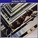 The Beatles 1967 - 1970 [VINYL]