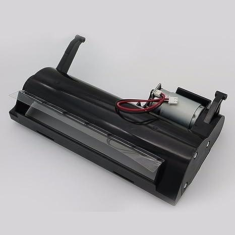 ntnt para iLife V7 Robot aspirador Motor cepillo x1: Amazon.es: Hogar