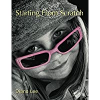 Starting From Scratch: A plethora of information for creating scratchboard art in black & white and color