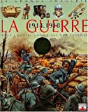 """Afficher """"La Guerre 1914-1918"""""""