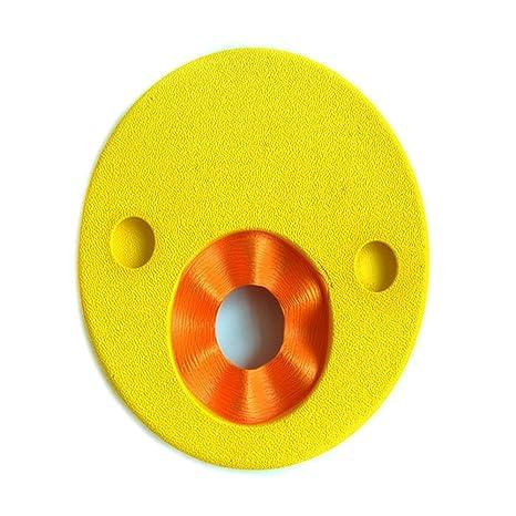 Woopower 2 brazos flotadores para niños, seguros, desmontables, para natación, equipo de