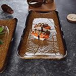 AMNVBD-Piatto-da-Sushi-in-Ceramica-Stile-Giapponese-a-Forma-di-Piatto-Rettangolare-Creativo-retr-Hotel-Speciale-Ristorante-Freddo-Piatto-Snack-Piatto-Porcellana-Caff-118-inch-Sushi-Dish