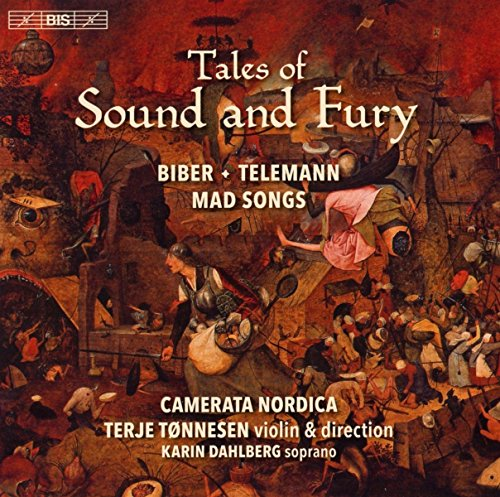tales-of-sound-and-fury