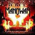 Gods of War-Live