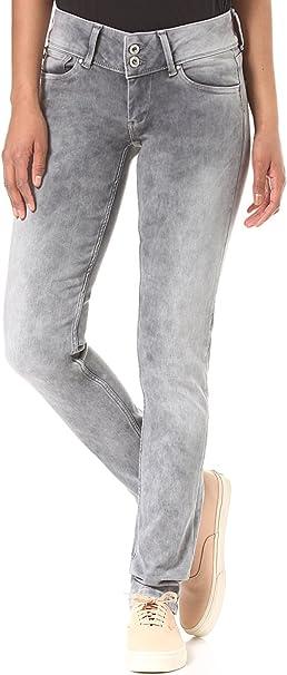 pepe jeans soffhose damen