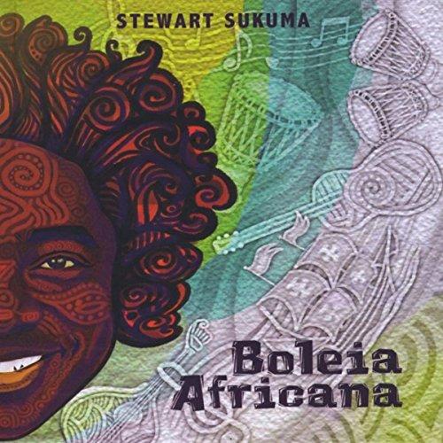 Boleia Africana: Os Sete Pecados Capitais
