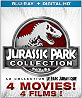 "Excited for ""Jurassic World: Fallen Kingdom""? 