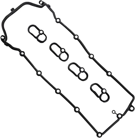 Beck Arnley Valve Cover Gasket Set 036-2025