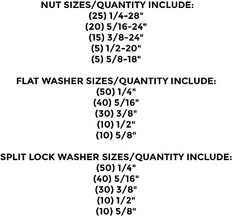 Thread Size M6-1 FastenerParts Shoulder Screw 18-8 Stainless Steel