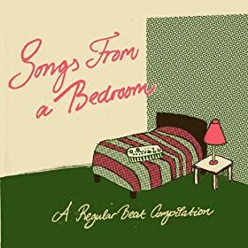 Songs from a bedroom a regular beat for Bedroom g sammie mp3