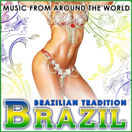 Gal Costa Stream or buy for $7.99 · Brazil. Brazilian Tradition. M..