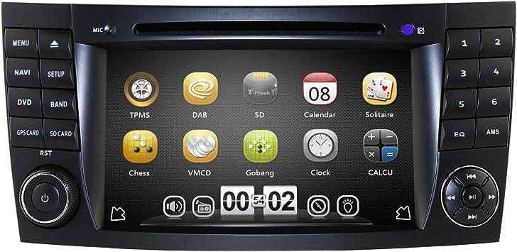 Hizpo 2 Din Autoradio Mit Bluetooth Autoradio Für Elektronik