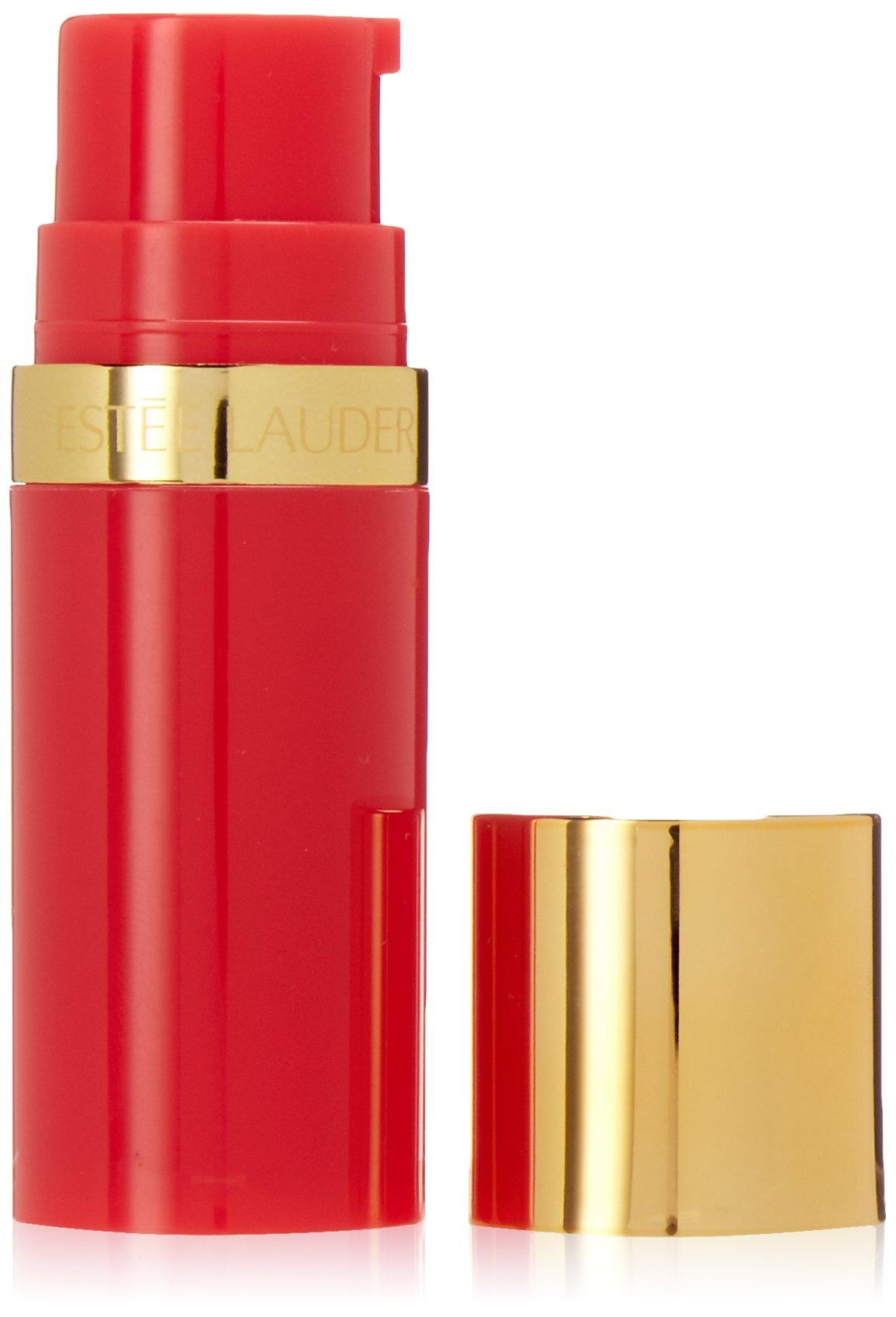 Estee Lauder Pure Color Cheek Rush No. 01 Hot Fuse for Women Gel Blush, Fresh Sheer, Fresh Sheer, 0.28 Ounce