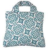 Omnisax Sunkissed 2 Shoulder Bag,Blue,One Size For Sale