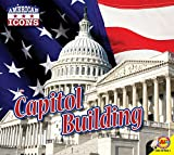 Capitol Building (American Icons)