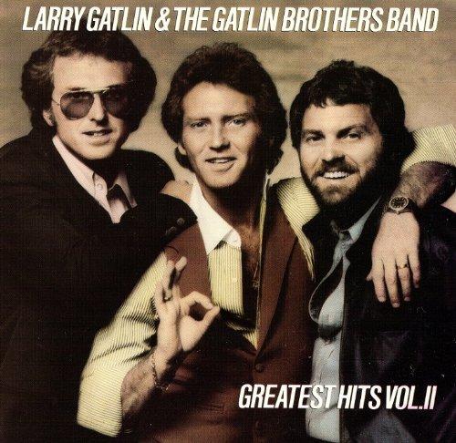 Gatlin Brothers - Greatest Hits 2